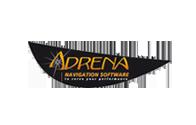 Partners – Adrena