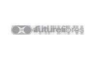 Future Fibres