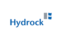 Partners – Hydrock
