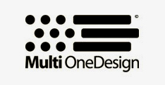Multi_oneDesign