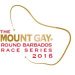 barbados-race